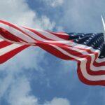 Wiza do USA - krok po kroku