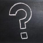 Najczęstsze pytania zadawane przez konsula USA
