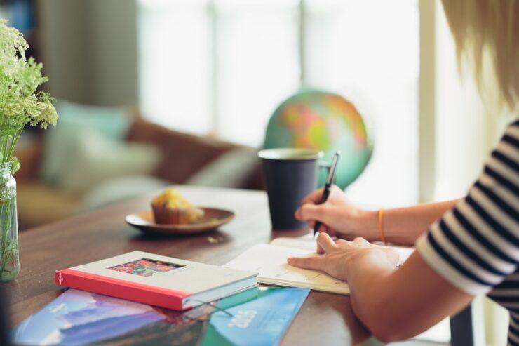 Wiza do USA dla studenta - krok po kroku