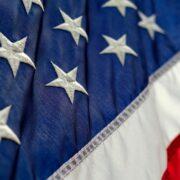 Zielona karta do USA - czym jest i jak ją zdobyć?