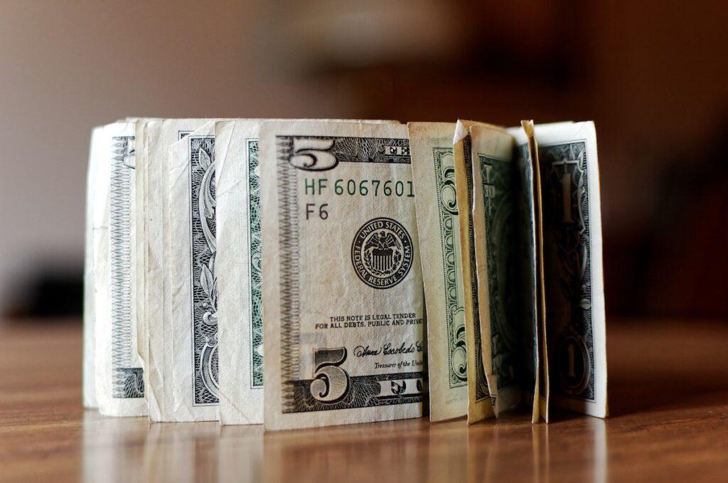 Au Pair w USA - Ile to wszystko trwa i kosztuje