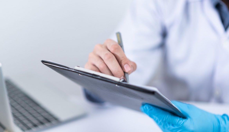Badania lekarskie do wiz imigracyjnych (i narzeczeńskich)