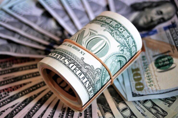 Ile kosztuje podróż do USA?