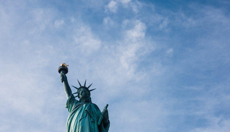 Pozwolenie na pracę w USA