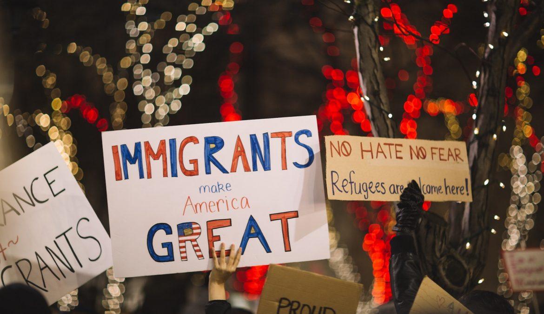 Deportacja z USA – komu i kiedy grozi