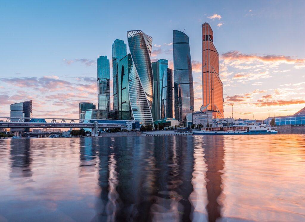 Wiza do Rosji - ile kosztuje