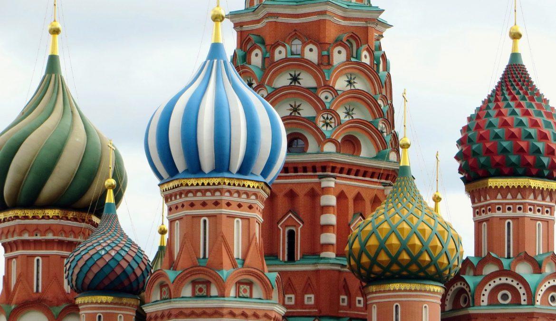 Wiza do Rosji – krok po kroku