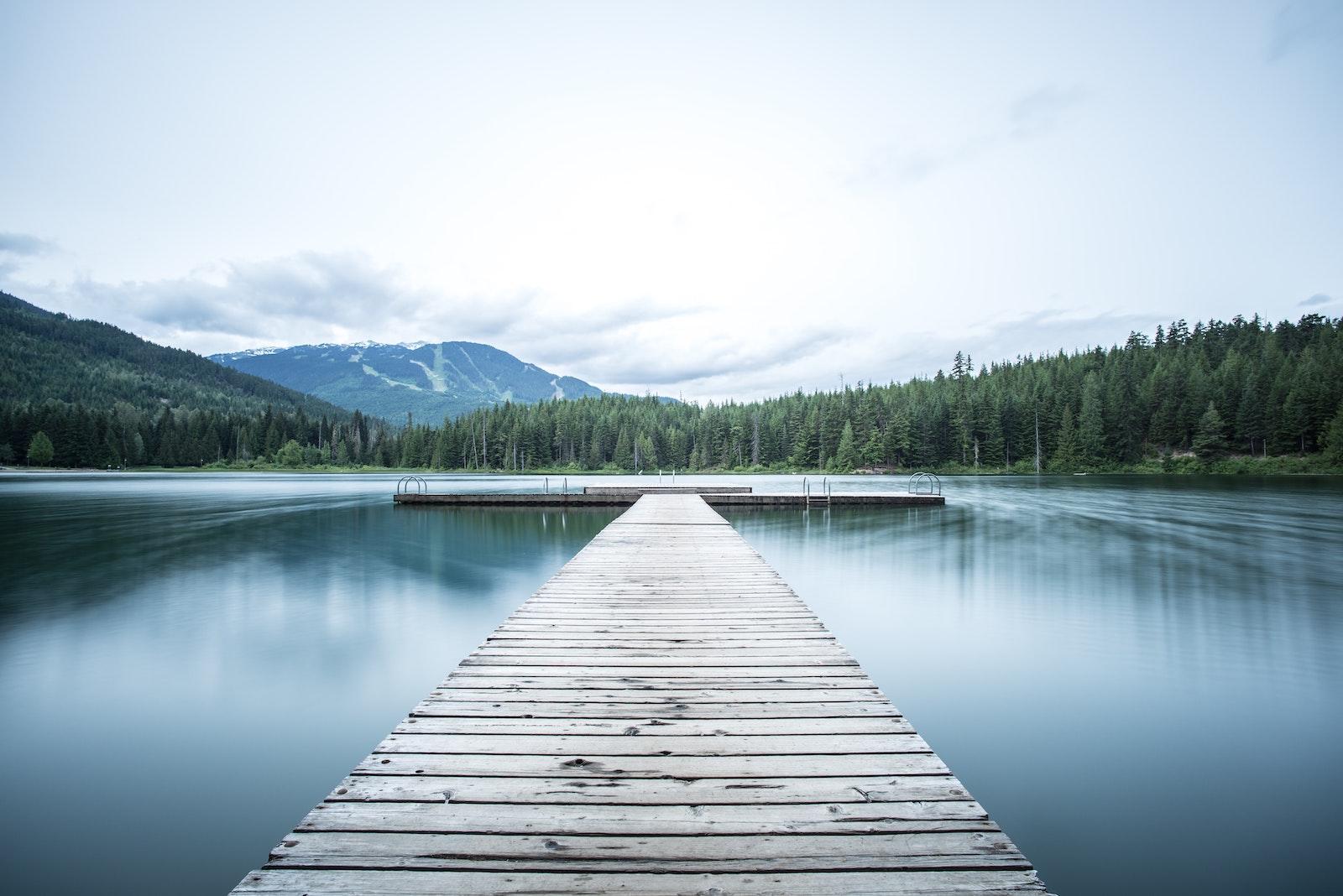 Deklaracja celna do Kanady - jak ją uzupełnić