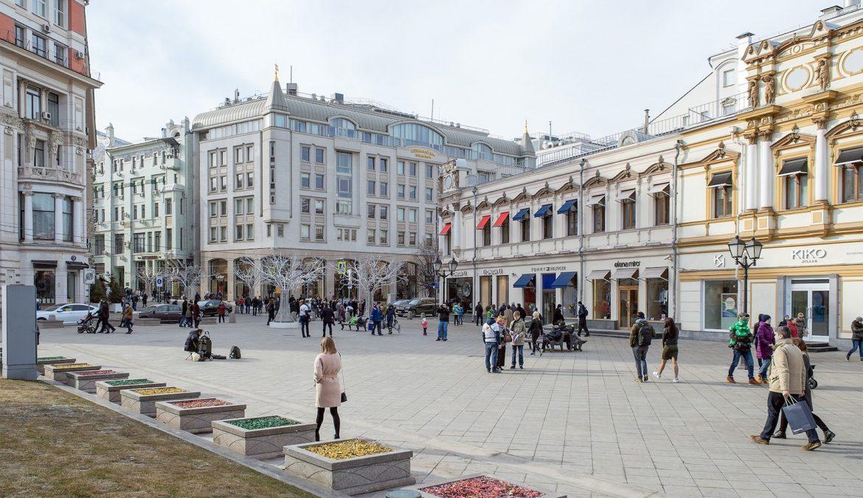Rejestracja pobytu w Rosji (obowiązek meldunkowy)