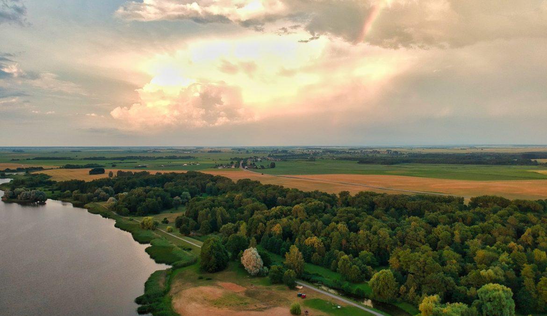 Wiza na Białoruś - krok po kroku