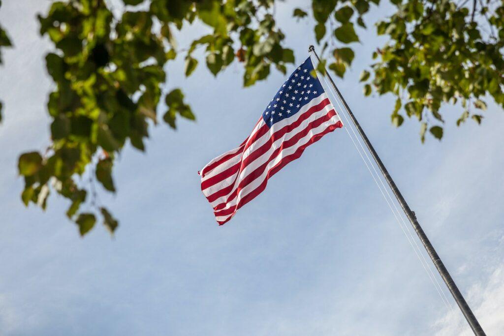 Wiza imigracyjna - rozmowa z konsulem USA