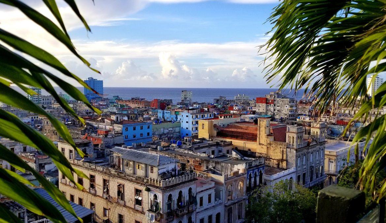 Deklaracja celna na Kubę – jak ją uzupełnić