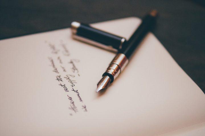 Apostille i legalizacja dokumentów - kiedy potrzebne, jak uzyskać?