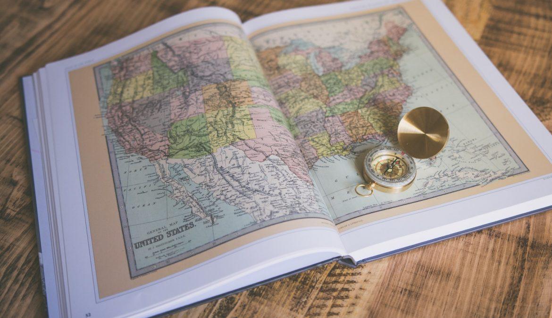 Emigracja do USA – jak przeprowadzić się do Stanów Zjednoczonych?