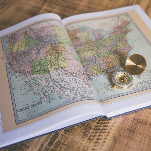 Emigracja do USA - jak przeprowadzić się do Stanów Zjednoczonych?