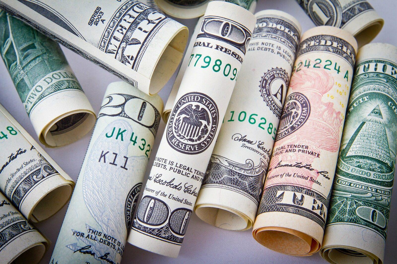 Affidavit of Support czyli gwarancja finansowego wsparcia od sponsora