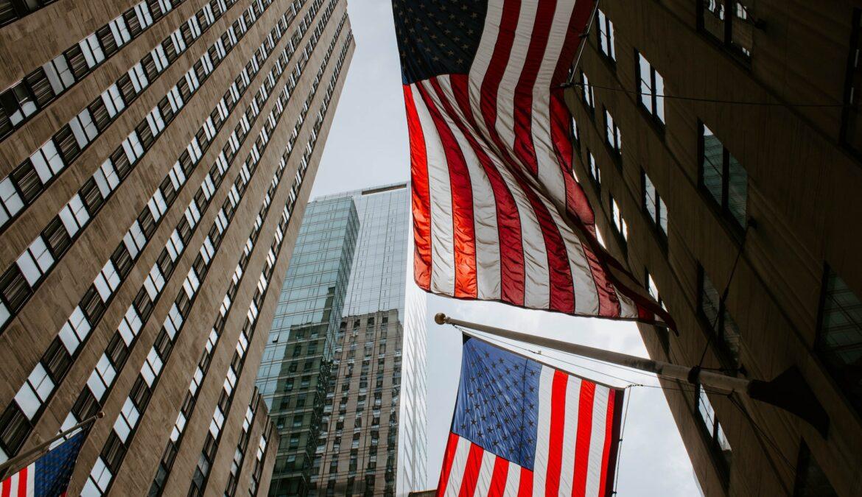 Pośrednictwo wizowe do USA – wszystko, co musisz wiedzieć