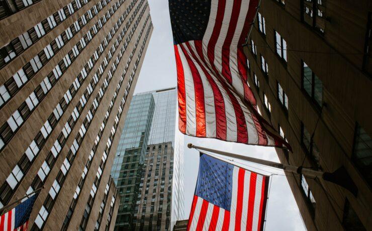 Pośrednictwo wizowe do USA - wszystko, co musisz wiedzieć