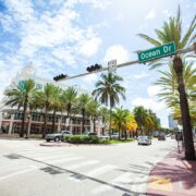 Miami - co warto zobaczyć będąc na Florydzie?