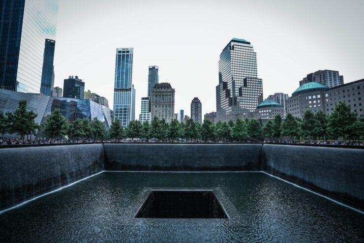 11 września 2001 r. w USA - jak Amerykanie obchodzą rocznicę ataków terrorystycznych?